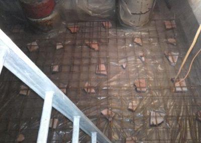 8voorbereiden-beton-storten