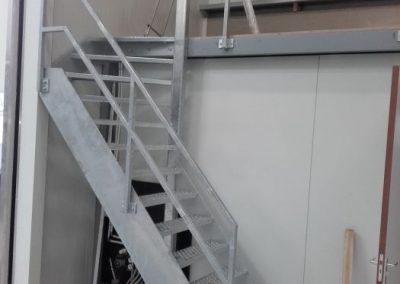 trap-en-bordeshekken-plaatsen-1