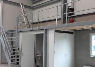 trap-en-bordeshekken-plaatsen-2