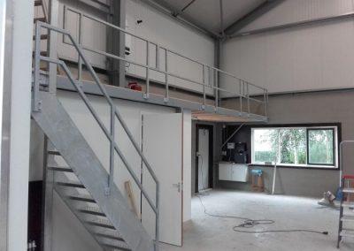 trap-en-bordeshekken-plaatsen-3